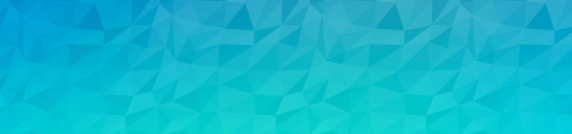 Harvest Consulting es una Consultora especializada en la transformación de procesos  operativos y administrativos.